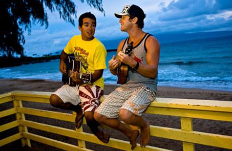 Maui Professional Musicians