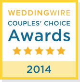 wedding-wire-couples-choice-award