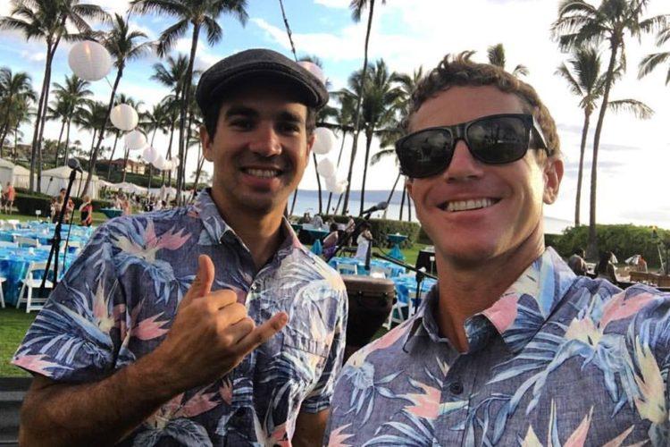 Maui Musicians